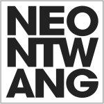 The Twang – Neontwang