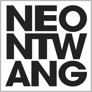The Twang - Neontwang