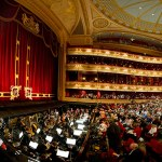 Preview: Royal Opera 2015-16 Season
