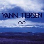 Yann Tiersen – Infinity