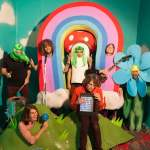 The Flaming Lips @ Brixton Academy