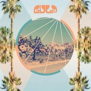 Gulp - Season Sun