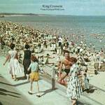 King Creosote – From Scotland With Love