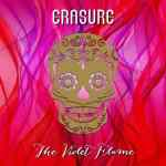 Erasure – The Violet Flame