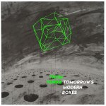 News: Thom Yorke's new record released through BitTorrent