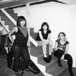 London Gigs: 23-29 March 2015
