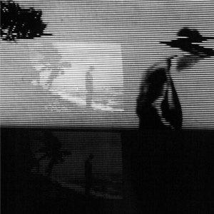 John Foxx & Steve D'Agostino - Evidence Of Time Travel