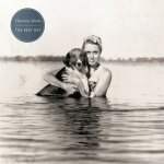 Thurston Moore – The Best Day