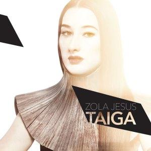 Zola Jesus - Tiaga