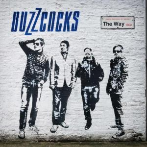 Buzzcocks - The Way