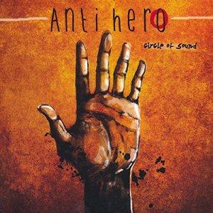 Circle Of Sound - Anti Hero