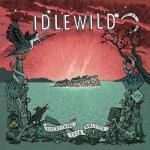 Idlewild – Everything Ever Written