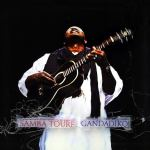 Samba Touré – Gandadiko