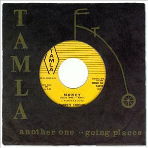Complete Motown Singles, Vol 1