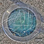 Death Grips – The Powers That B
