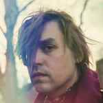 This Music Made Me: Arcade Fire's Will Butler