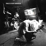 The Lovely Eggs – This Is Our Nowhere