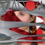 Holly Herndon – Platform