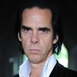Nick Cave @ Hammersmith Apollo, London