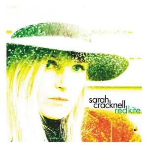 Sarah Craknell - Red Kite