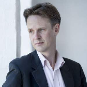 Ian Bostridge(Photo:  Sim Canetty-Clarke)