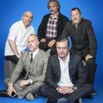 London Gigs: 15-21 June 2015