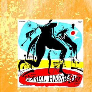 Lionel Hampton Quintet