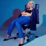 This Music Made Me: Little Boots