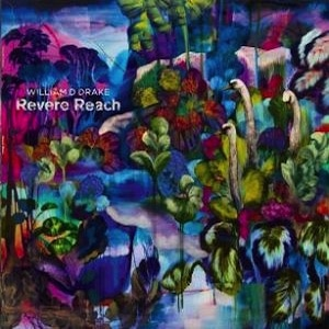 William D Drake - Revere Reach