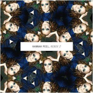 Hannah Peel - Rebox 2