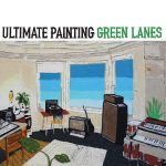 Ultimate Painting – Green Lanes