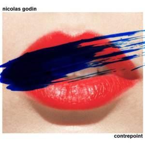 Nicolas Godin - Contrepoint