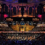 Retrospective: BBC Proms 2015