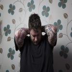 RM Hubbert and Friends @ Kings Place, London