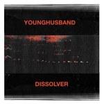 Younghusband – Dissolver