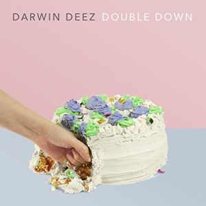 Darwin Deez - Double Down