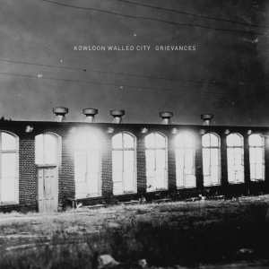 Kowloon Walled City - Grievances
