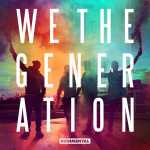 Rudimental – We The Generation