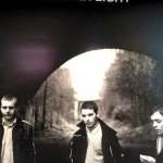 The Clientele @ Islington Assembly Hall, London