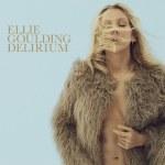 Ellie Goulding – Delirium