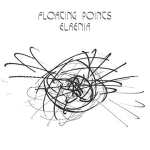 [2015 Albums We Missed] Floating Points – Elaenia