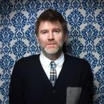 Spotlight: The Death and Rebirth of LCD Soundsystem