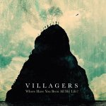 Villagers – Where Have You Been All My Life