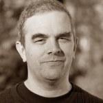 Interview: David Bruce