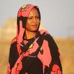 Album Guide: Aziza Brahim – Abbar El Hamada