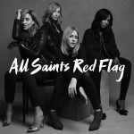 All Saints – Red Flag