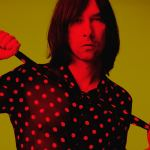 Primal Scream @ Palladium, London