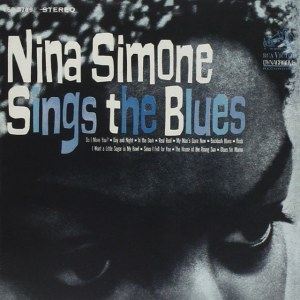 Nina Simone - Lady Sings The Blues