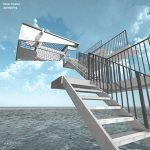 Oliver Coates – Upstepping