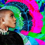 This Music Made Me: Laura Mvula